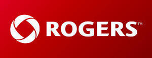 BOOK YOUR ROGERS 1 GIGA BYTE BUNDLE TODAY & GET 2 YEAR SAVING