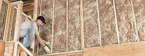 INSULATION!! $$SPECIAL$$$R4.1 batts Installed Perth Perth City Area Preview
