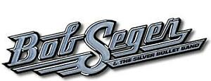 2 tickets to Bob Seger & The Silver Bullet Band Feb 7