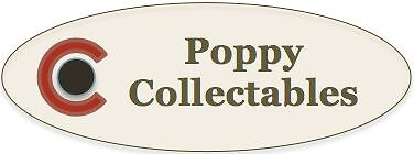 Poppy Collectables
