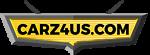 carzrusllc2