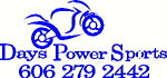 Days Power Sports