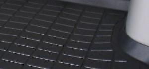 NEW RUBBER CARGO LINER FOR 2008-13 NISSAN ROGUE Kitchener / Waterloo Kitchener Area image 1