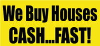Avoid Power of Sale/ Foreclosure - Get CASH for your home!