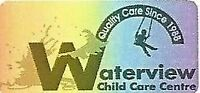 Waterview Childcare Centre is hiring on call support staff