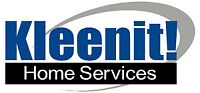KLEENIT Quality Truck Mounted Services- 705-796-1047 Text
