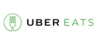 UberEATS Part Time Delivery - Driver