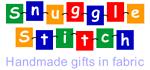 Snuggle Stitch