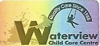Waterview Child Care Centre is hiring