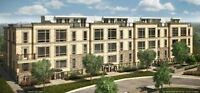 ★★ MARKHAM  GRAND CORNELL BROWNSTONES TOWNS VIP Sales,9TH/HWY7 ★