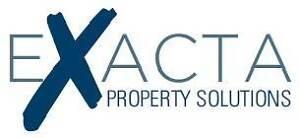 Exacta Property Solutions Perth Perth City Area Preview