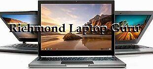 richmond-laptop-guru