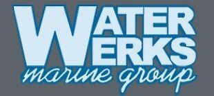 Water Werks Marine Group