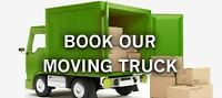 Smart Moving 24h at 514-616-5005