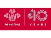 Prince's Trust Fairbridge Programme happening in Southampton and Portsmouth