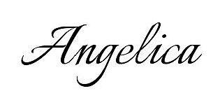 Angelica's Tesoro