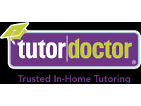 KS1 and KS2 Tutor Required for Woodford IG8