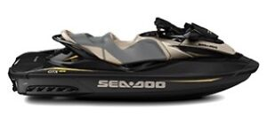 Wanting To BUY a SEADOO or JETSKI !! TODAY !