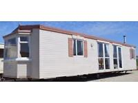 Static Caravan Birchington Kent 2 Bedrooms 6 Berth Atlas Topaz 2005 Birchington