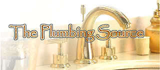 Plumbingsource Store More Faucets
