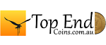 topendcoins
