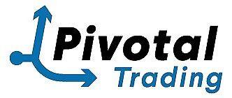 Pivotal Trading