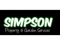 Home & Garden Clearance - Waste Disposal - Man & Van Hire - Removals