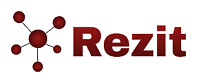 Convert Your Resumes Into Interviews! Get Resumes With Rezit!