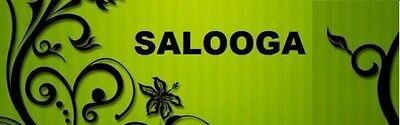 SALOOGA
