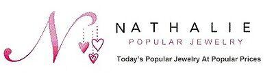 Nathalie-Jewelry