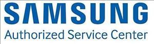Samsung Authorised Repair Center  ***NOW REPAIRING GALAXY S8 AND S8+***