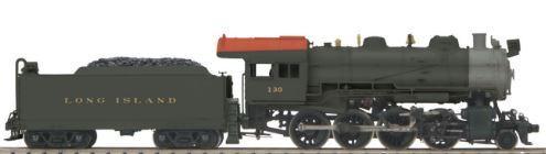 eastern_long_island_model_trains