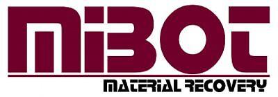 Mibot LLC