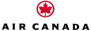 Air Canada Flights - Discount $110 Off Fare (Offers Considered)