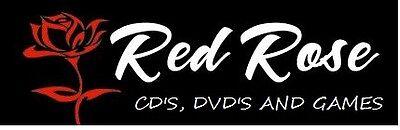 REDROSE MUSIC/FILM