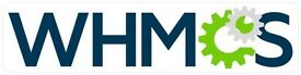 WHMCS Unlimited License