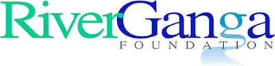 RiverGanga Foundation