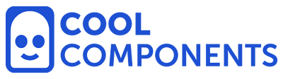 CoolComponentsUK