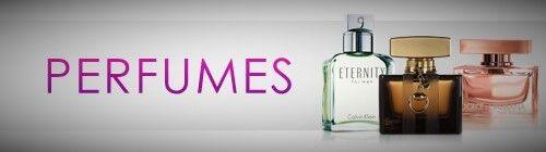 BH Perfume