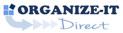 organize-it-direct
