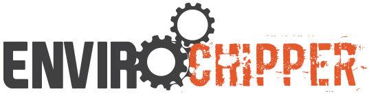 Enviro Chipper Ind. Inc.
