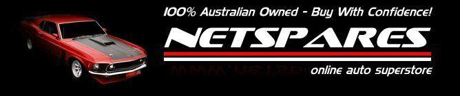 Netspares Online Auto Superstore