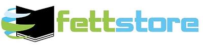 FETT-Store