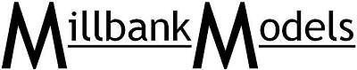 Millbank Models