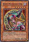 Dark Magician Girl RDS