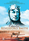 CHARLES KINGSFORD SMITH - Inroduced by Peter Fitzsimons - DVD  NEW