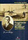 Gustav Weißkopf im radio-today - Shop