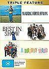 Best in Show DVD