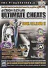Cheats Für PlayStation 2