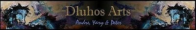 Dluhos Arts
